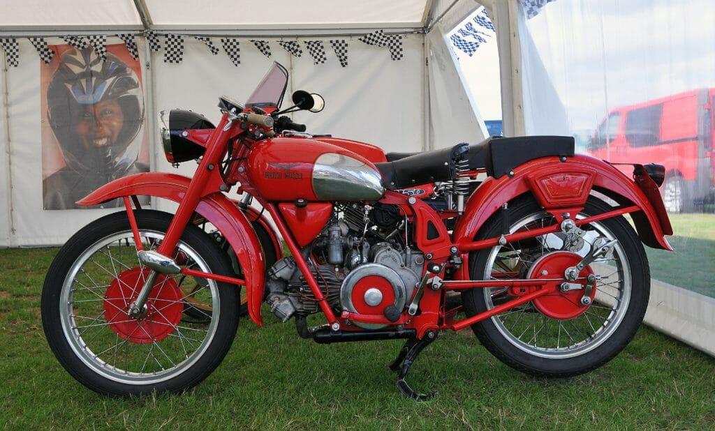 Moto Goodzi