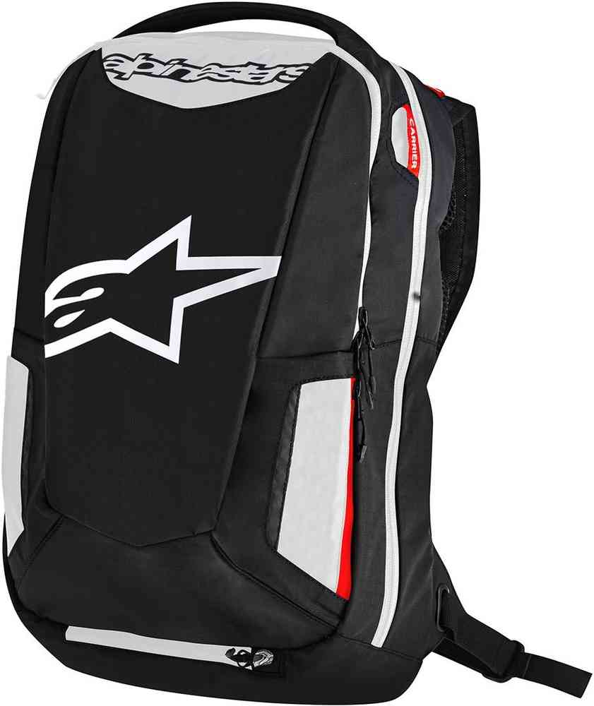 AlpineStars backpack