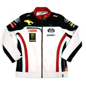 Marc VDS Team zip jacket