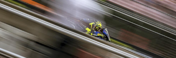 Photographers for Health MotoGP Photography Two Wheels for Life