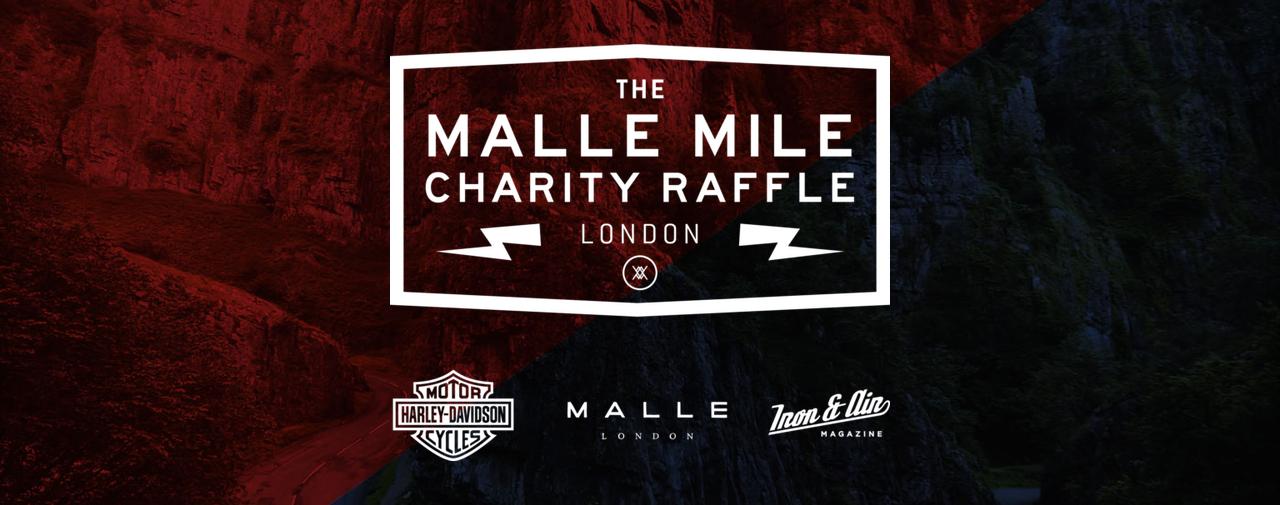 Malle Raffle