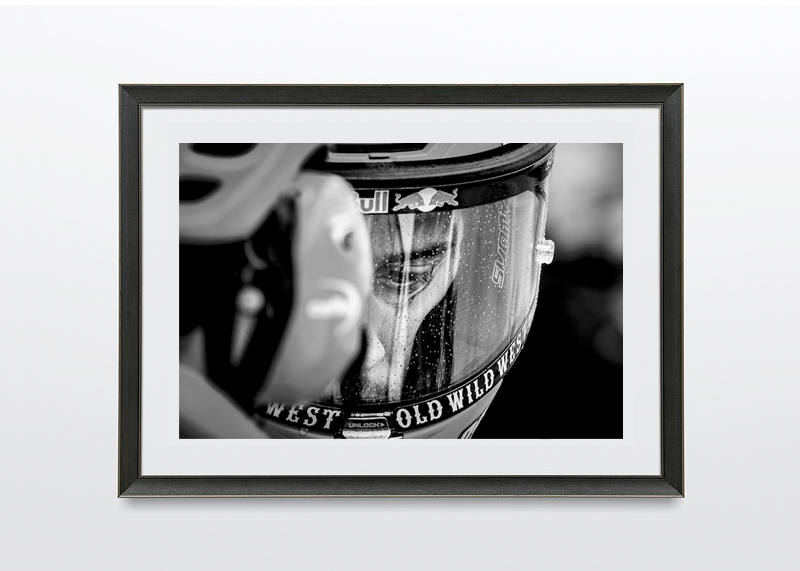 Buy unique motorsport photography for your home