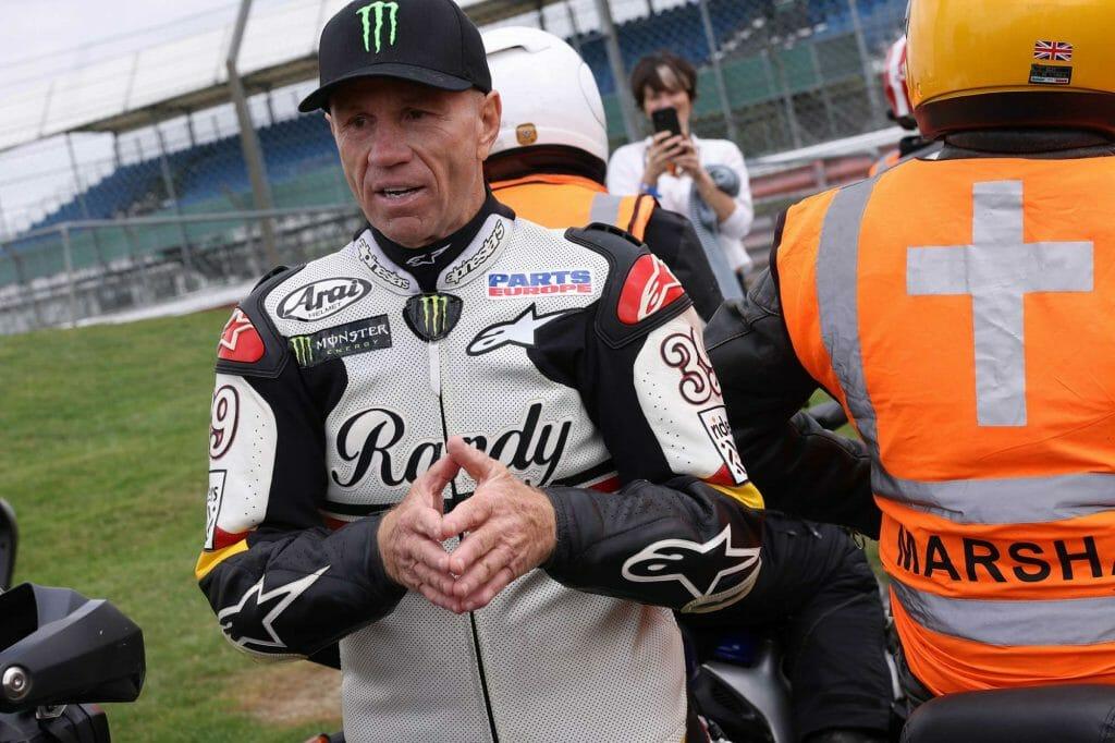 Silverstone MotoGP 26-08-21 TWFL 009