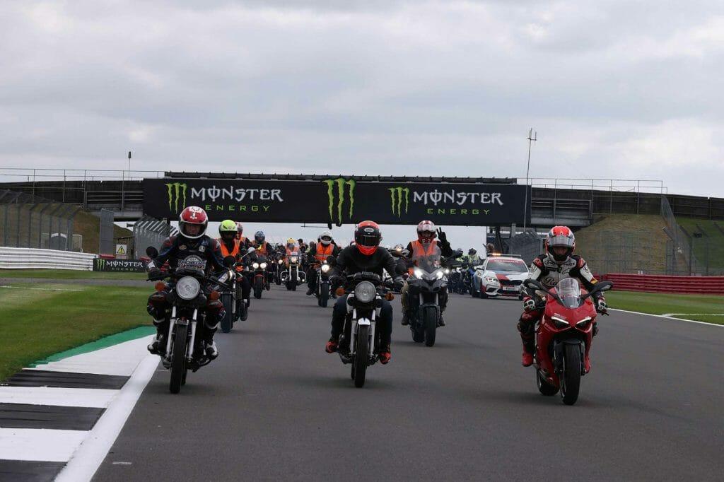 Silverstone MotoGP 26-08-21 TWFL 013