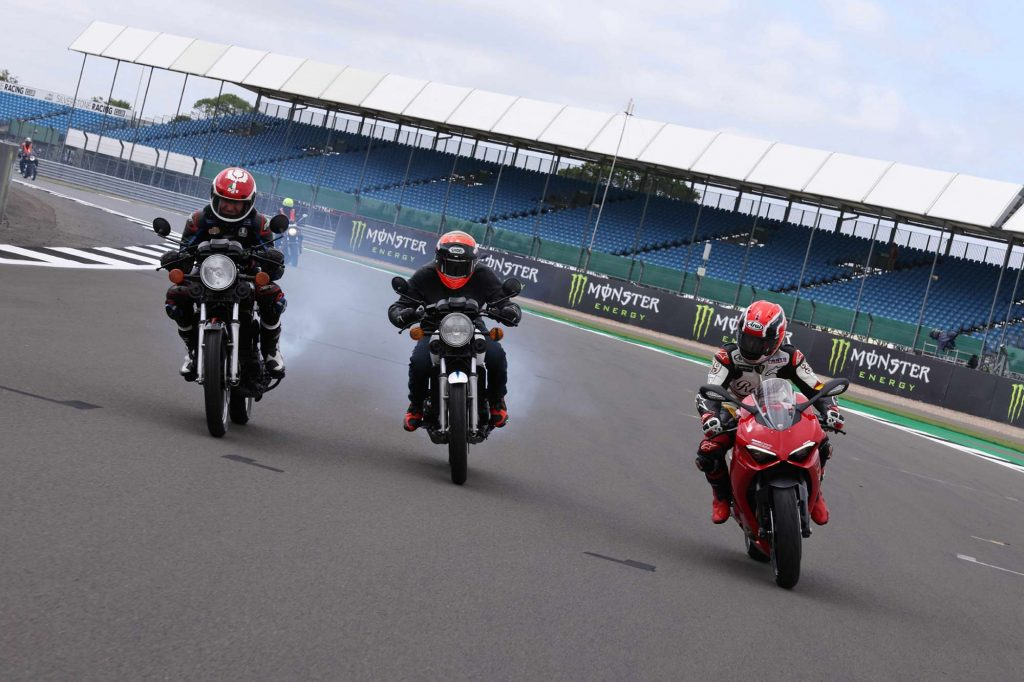 Silverstone MotoGP 26-08-21 TWFL 018
