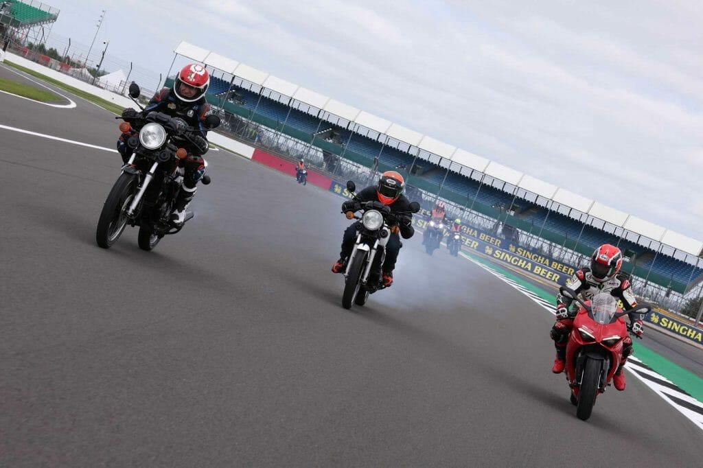 Silverstone MotoGP 26-08-21 TWFL 020