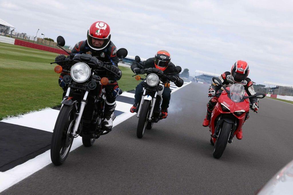 Silverstone MotoGP 26-08-21 TWFL 022