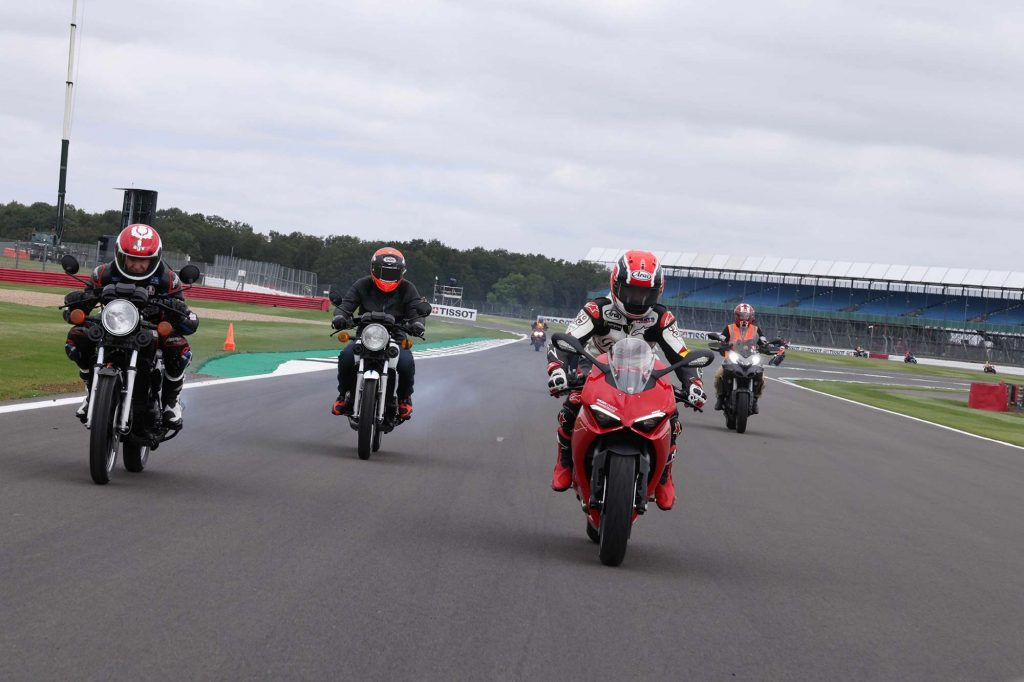 Silverstone MotoGP 26-08-21 TWFL 027