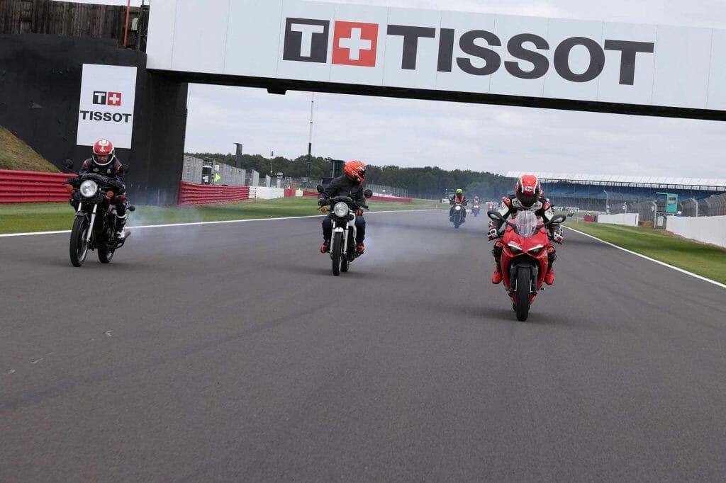 Silverstone MotoGP 26-08-21 TWFL 029