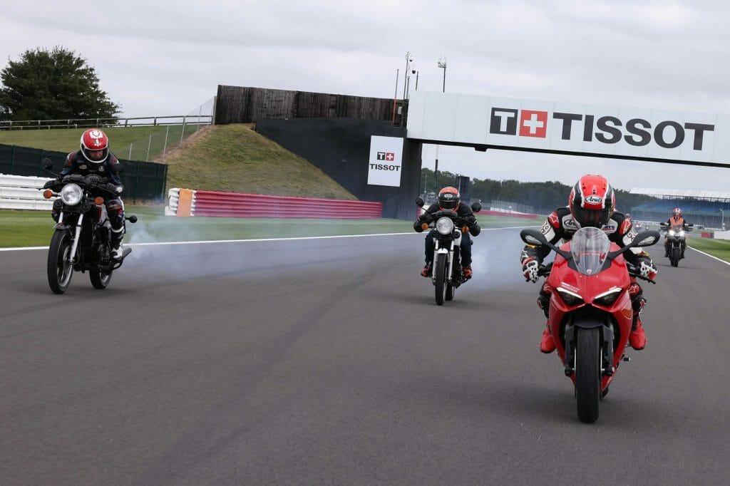 Silverstone MotoGP 26-08-21 TWFL 031